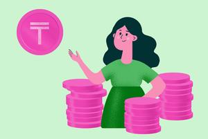 Как вы тратите, распределяете и копите деньги?