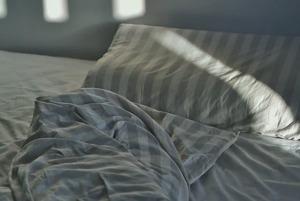 Как легко проснуться. И не продлевать будильник  каждые 10 минут
