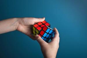 Кубик Рубика: История самой популярной головоломки человечества
