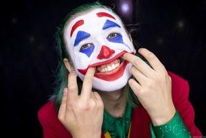 Джокер, аниме, Рик и Морти: Как прошел фестиваль «Алмакон»