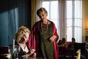 За кулисами: La Scala в «Астана Опера»