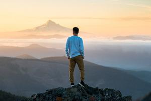 Никаких сувениров: 10 лайфхаков о том, как экономно путешествовать