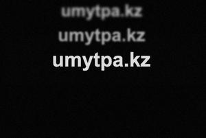 Заявление редакции об Umytpa.kz — ресурсе о погибших от коронавируса в Казахстане
