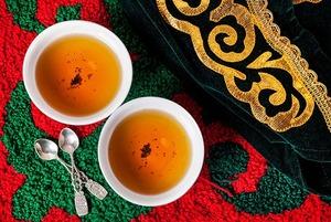 Где поесть в Наурыз: 8 мест в Алматы с настоящей казахской кухней