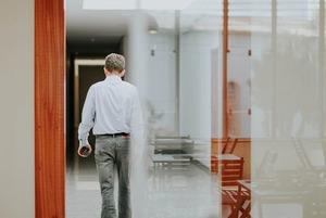 Как увольняться с бесперспективной работы правильно