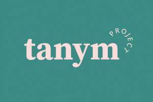 Tanym Project: Консультация психолога от 1 000 тенге