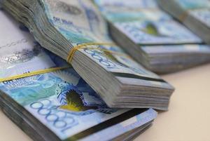 Будет ли девальвация после выборов?