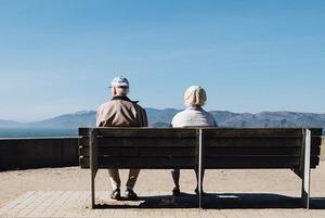 Эйджизм: Проверьте, какие стереотипы о возрасте есть у вас