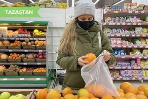 Я — минималистка: Об экономии, zero waste и культуре потребления