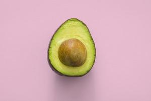 Как выбрать идеальный авокадо?