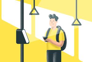Время инноваций: Современные услуги Beeline, которые упрощают нам жизнь