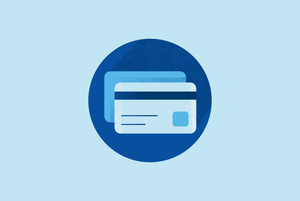 Конец «каспи-голду»? — Что будет с денежными переводами?