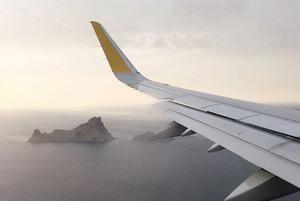 8 дешевых авиабилетов: Например, Нур-Султан — Рим и обратно за 84 тысячи тенге