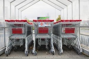 Купить быстро: Как потратить минимум времени в супермаркете