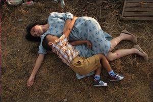 Жанна Исабаева и Алишер Еликбаев — о том, как снимать фильм о бытовом насилии в Казахстане