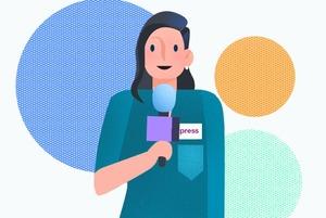 На что живут журналисты