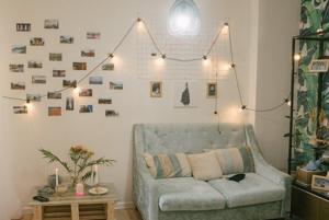 Как живут в Алматы и столице: 9 красивых квартир и 1 дом