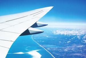 6 выгодных авиабилетов: например, из Алматы в Москву и обратно от 89 тысяч тенге