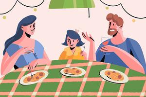 Как жить легко и красиво: Учимся у итальянцев