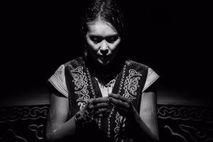 Фильм «Айка», кубинская музыка и dating в горах
