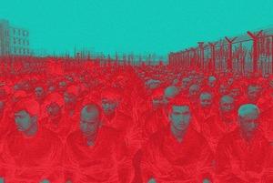 Лагеря перевоспитания в Синьцзяне: Что происходит с этническими меньшинствами в Китае