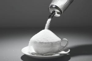 Как избавиться от сахарной зависимости и не сойти с ума