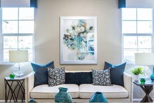 Сколько стоит обустроить квартиру для сдачи в аренду?