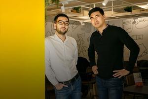 BurritoGo: Как бывшие сотрудники Big Four начали буррито-бизнес в Алматы