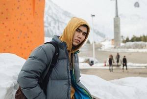 Молодежь Атырау — о том, как создать бизнес в городе