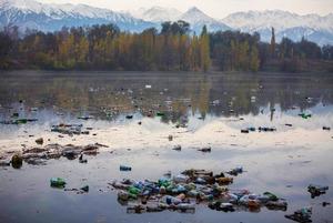 Состояние воды в Алматы: Пора ли беспокоиться?