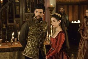 Что смотреть, когда закончится «Игра престолов»: 15 сериалов об интригах