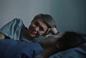 Как казахстанский фильм про ЛГБТ взял приз на Западе и остался незамеченным на родине