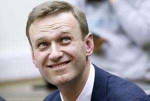 """«Путин: """"Даю приказ работать по трусам""""»: Как в твиттере отреагировали на отравление Навального"""