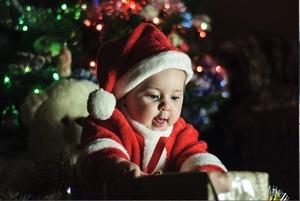 Где в Алматы купить новогодний костюм ребенку?