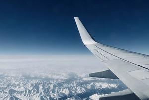 6 дешевых авиабилетов: Например, Алматы — Стамбул и обратно за 86 тысяч тенге