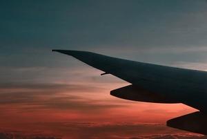 8 дешевых авиабилетов: Например, Алматы — Стамбул и обратно за 89 тысяч тенге