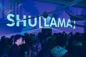 Shulama, гастрофестиваль и выставки: 9 главных событий этих выходных