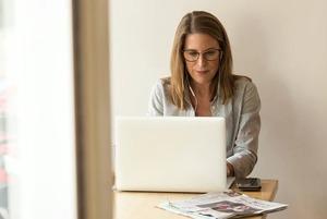 «А деньги платят?»: Как правильно обсуждать зарплату на собеседовании