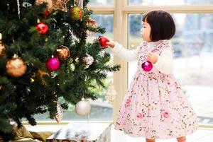8 новогодних представлений и елок в Алматы в 2020 году
