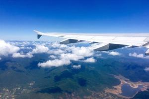 5 бюджетных авиабилетов из Казахстана в Норвегию, Индию и ОАЭ