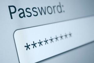 Менять пароли раз в шесть месяцев