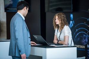 Бизнес Разумный: Как построить умное предприятие с помощью технологий?