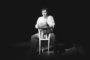 Этнический концерт, спектакль «Кыз куу» и мастер-класс Елены Крыгиной