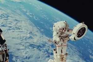 Послушать космос, помочь астрономам, понять Вселенную: Как провести космические выходные