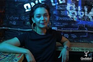 Против системы: Айсулу Азимбаева — о том, как стать лучшей актрисой в Казахстане