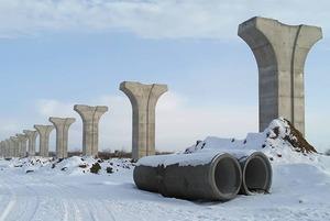 Что не так с Astana LRT: Хронология многострадального проекта