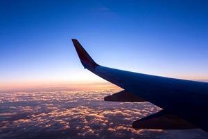 Дешевые авиабилеты: 8 выгодных предложений этой недели