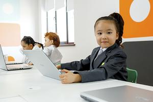 Лучшая пора в жизни: Как сделать так, чтобы школа была в радость?