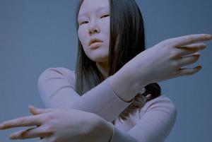 Как прошла бодипозитивная фотовыставка «I am me»