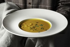 Шеф-повара Алматы о блюдах, которые можно приготовить дома